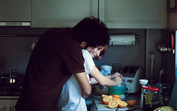 Ai bảo đàn bà có chồng không cần những phút thảnh thơi?