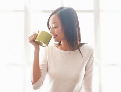 6 cách tận dụng hợp lý một giờ nghỉ trưa