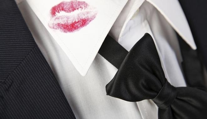 Những ngộ nhận sai lầm về ngoại tình