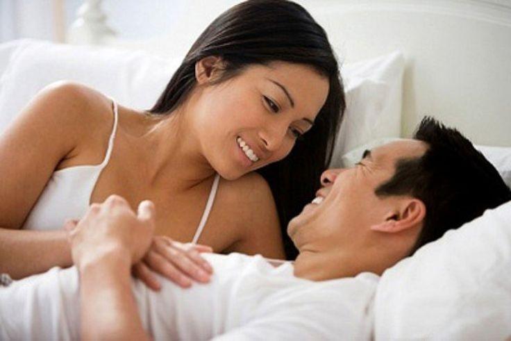 Điểm danh 9 nguyên nhân làm giảm hưng phấn khi yêu