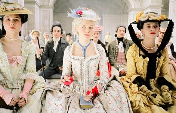 Hồ sơ thời trang: 10 bộ phim các tín đồ thời trang cần xem