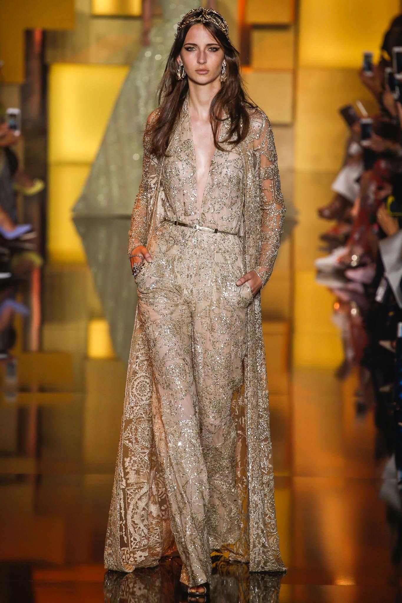 bestie-elie saab haute couture