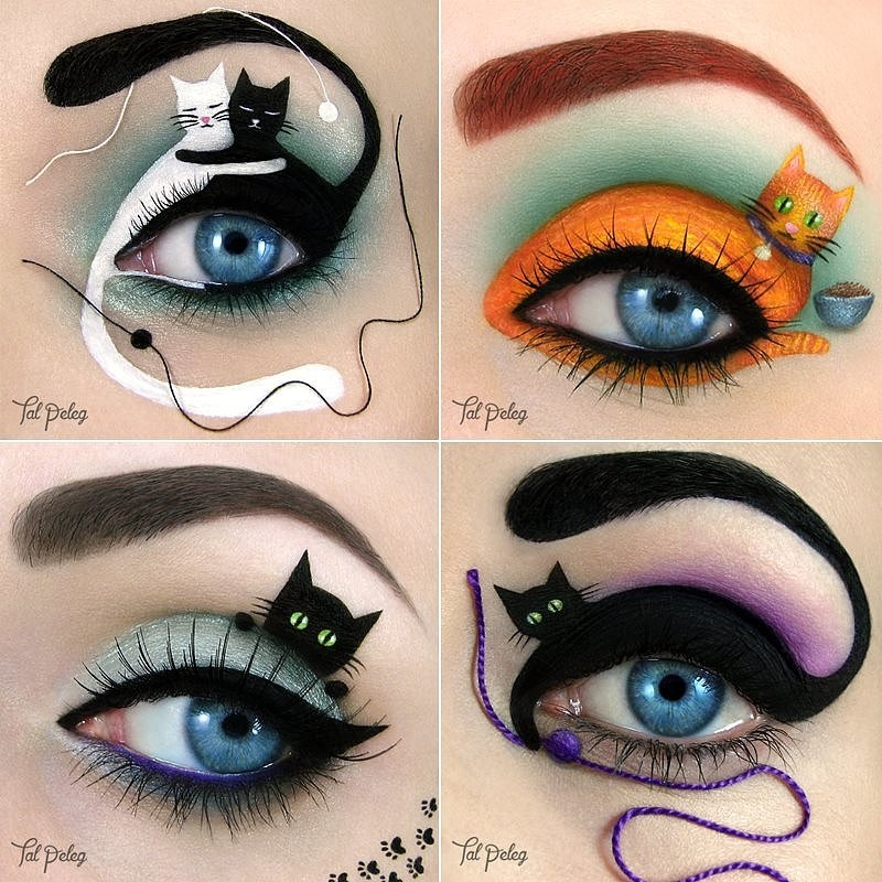 bestie_makeup_008