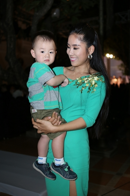 bestie_le phuong 5