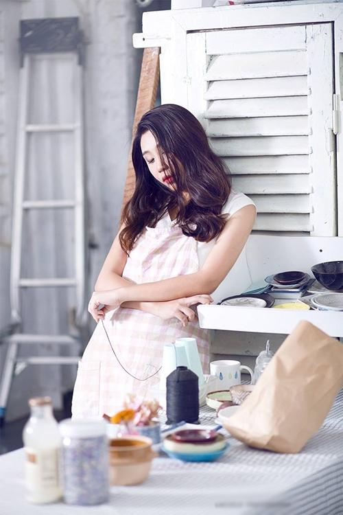 bestie_gao02