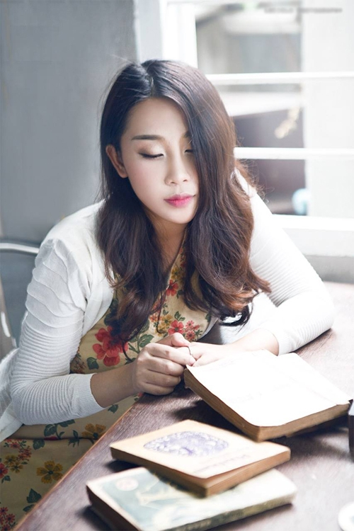 bestie_gao01