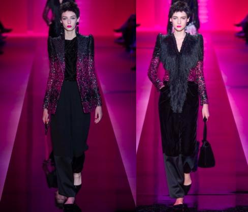 bestie-armani fall haute couture 2015