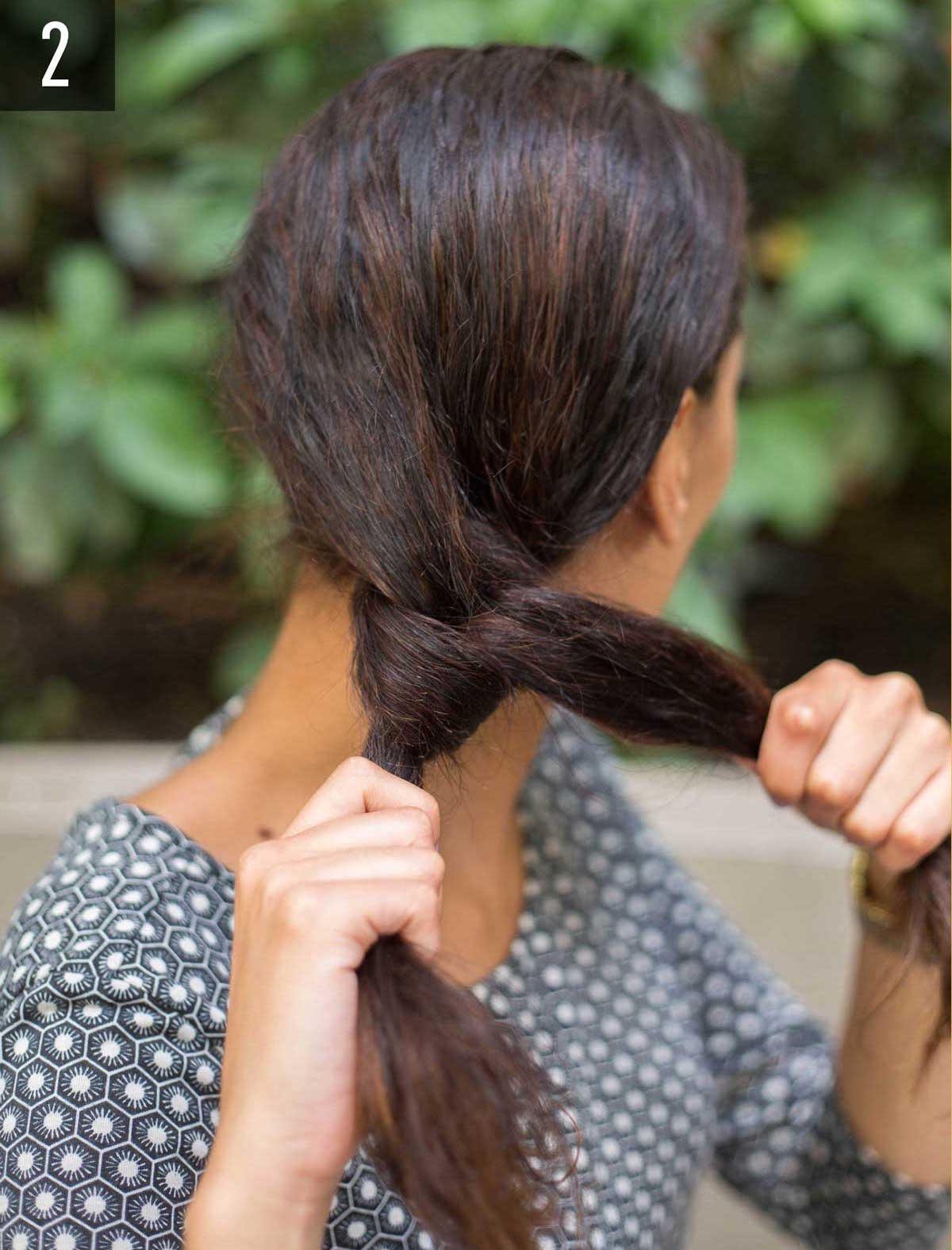 bestie-braid hair 6
