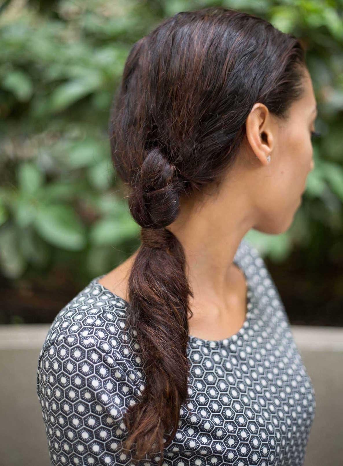 bestie-braid hair 7