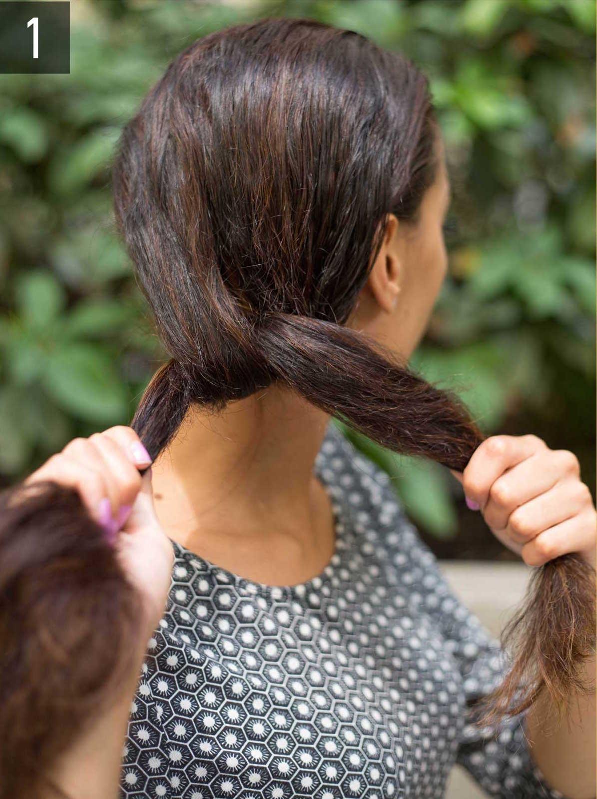bestie-braid hair 5