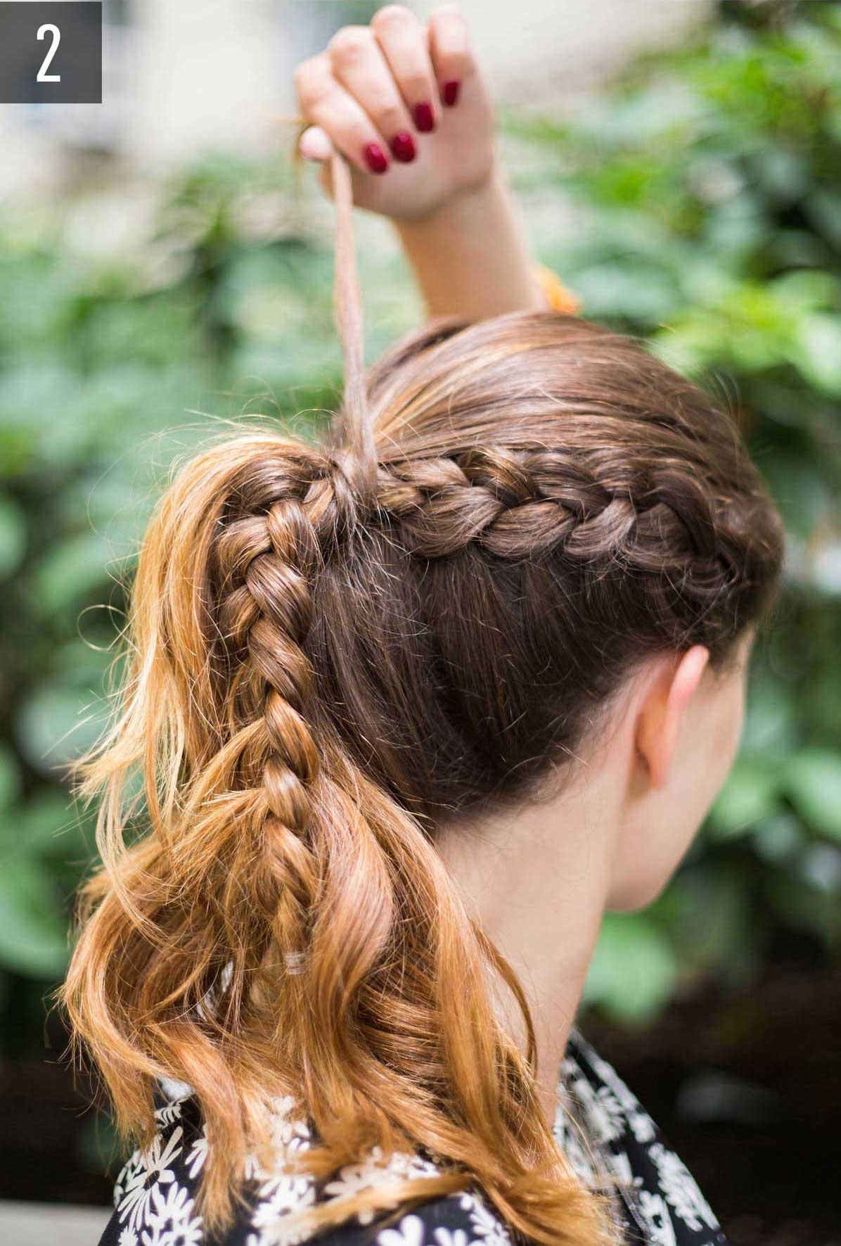 bestie-braid hair 9