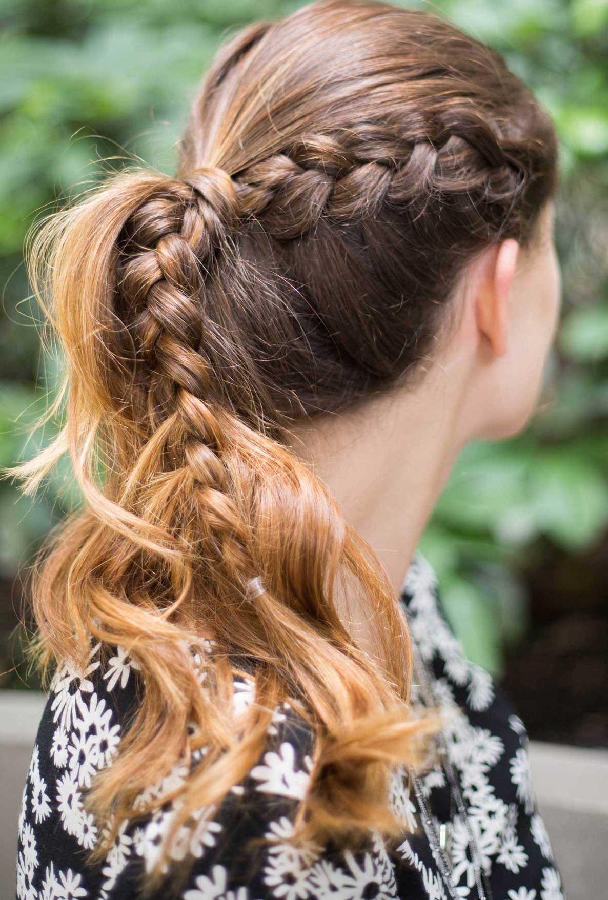 bestie-braid hair 10