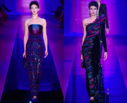 bestie-armani haute couture 2015