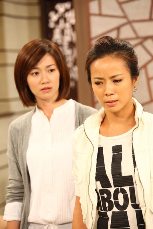 Diễn xuất nội tâm tốt, Trần Tiên Mai phù hợp với những vai phụ nữ tuy gặp nhiều sóng gió nhưng tự lực tự cường đi đến thành công. Ngoài vai chính diện, Trần Tiên Mai cũng khá thành công với những mang tính cách nửa chính nửa tà như Khả Giai trên phim.