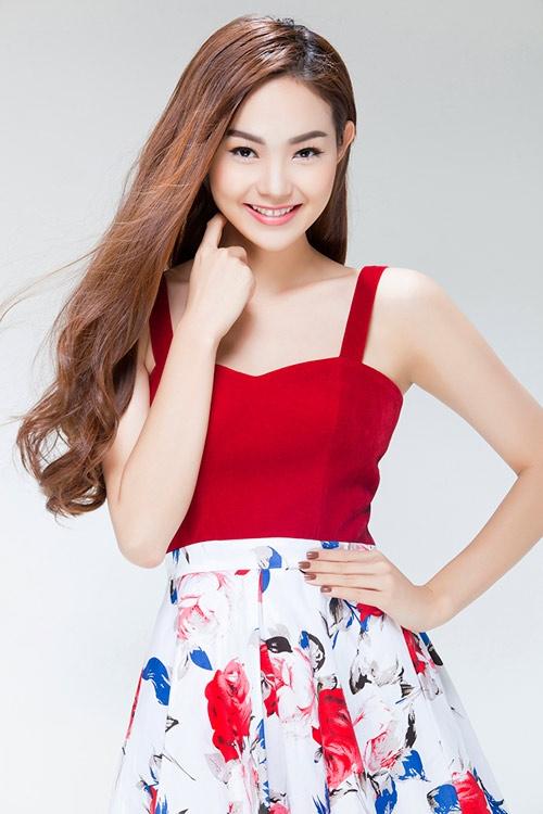bestie_minh hang 02