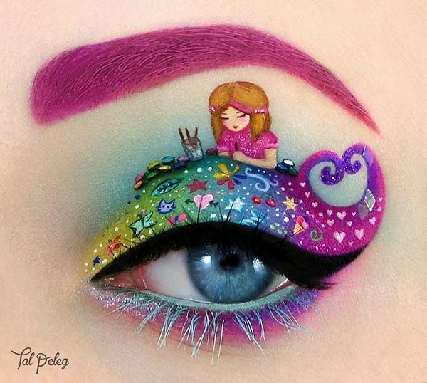 bestie_makeup_005