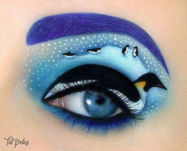 bestie_makeup_009