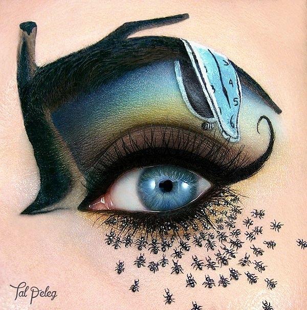 bestie_makeup_007