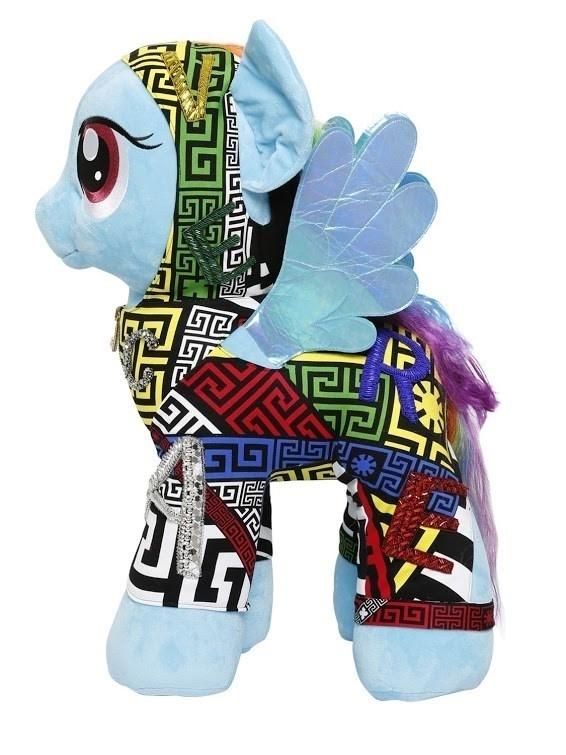 bestie_pony_002