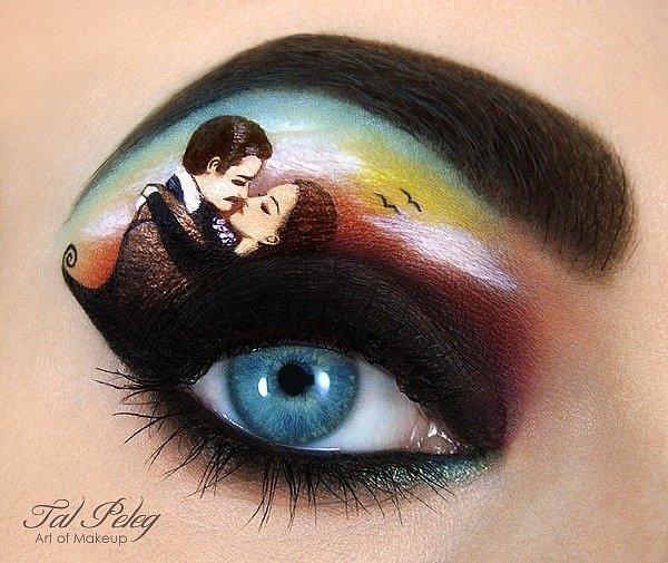 bestie_makeup_003