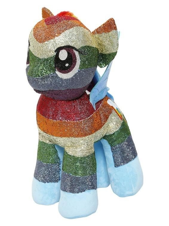 bestie_pony_001