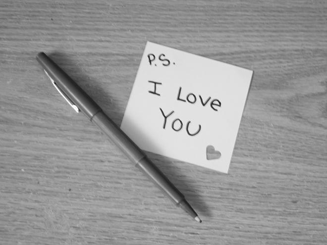 lãng mạn trong tình yêu