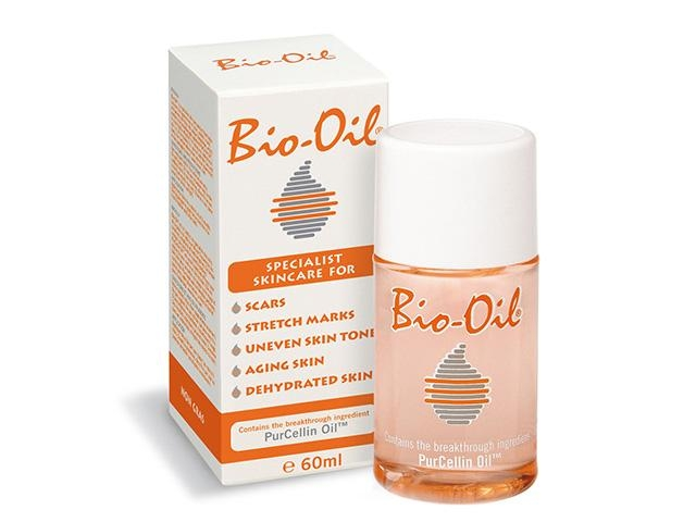 bestie-bio oil
