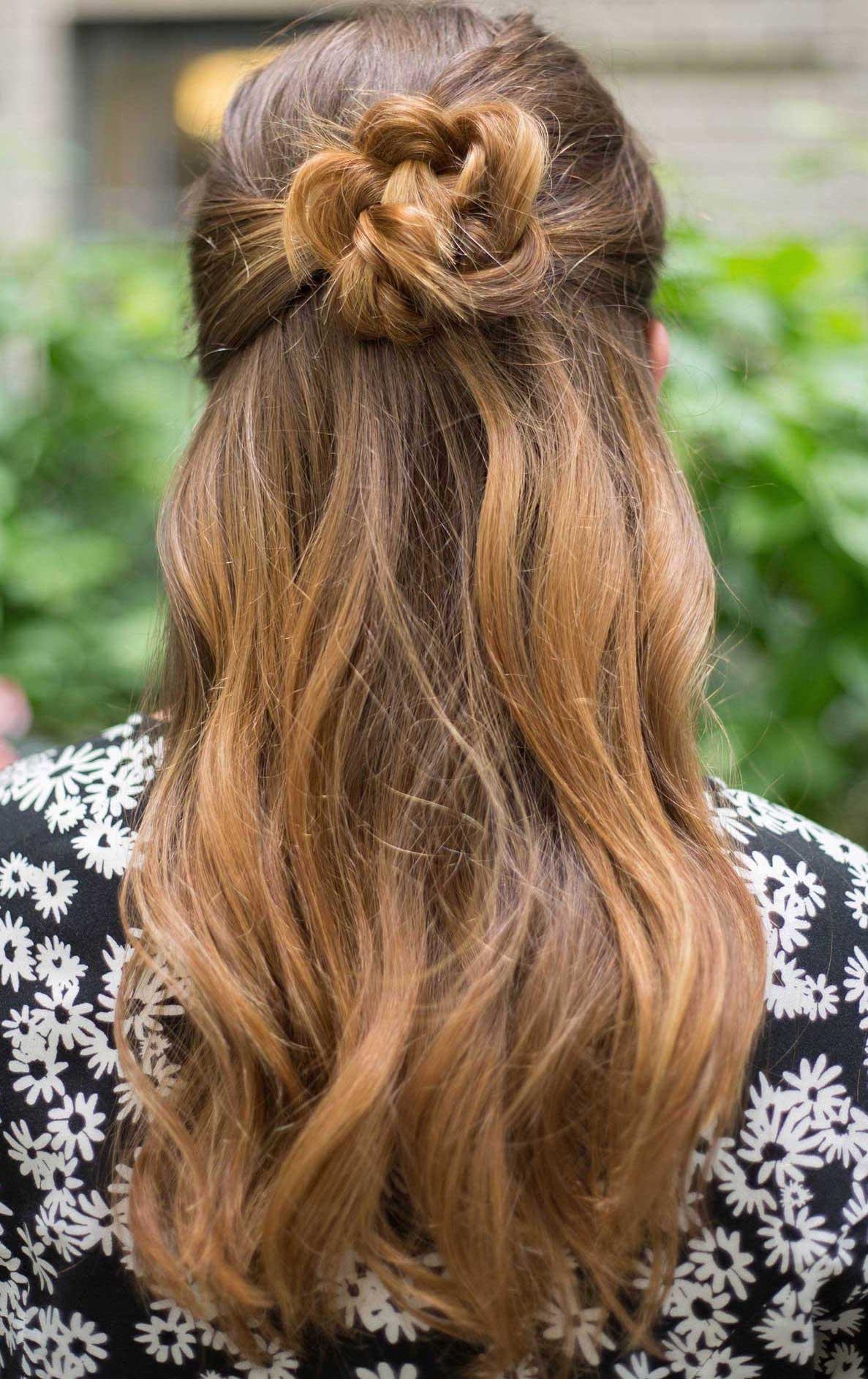 bestie-braid hair 4