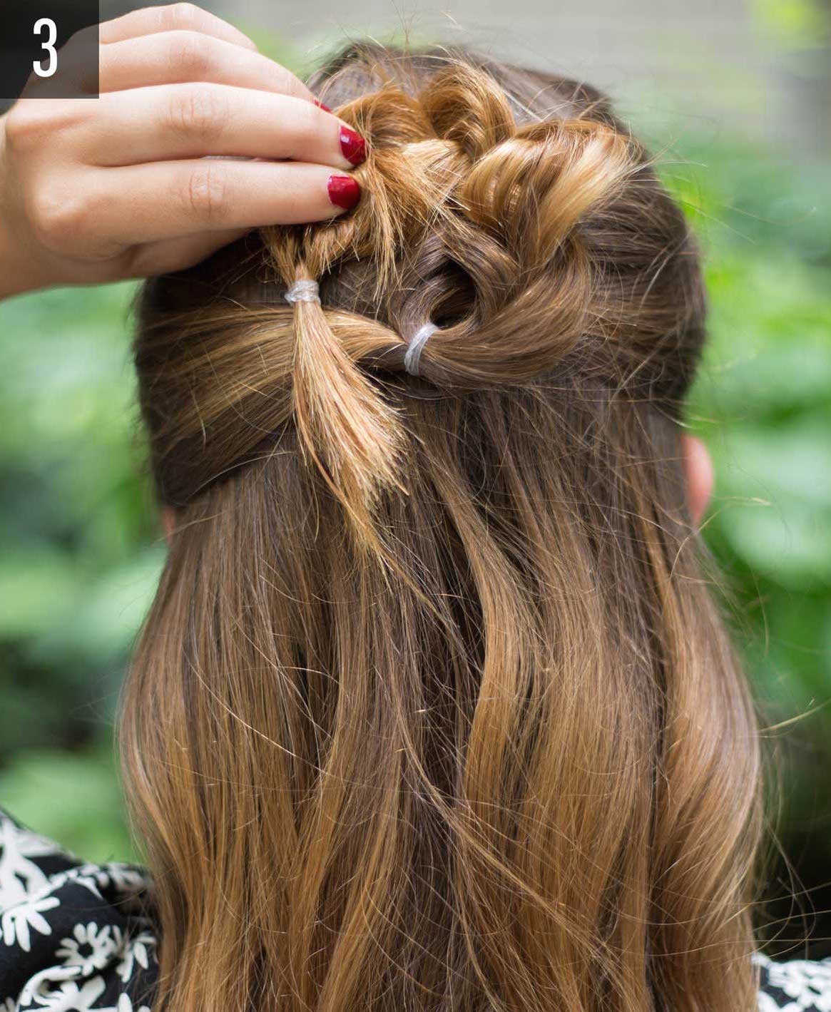 bestie-braid hair 3