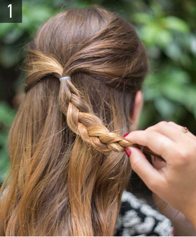 bestie-braid hair 1
