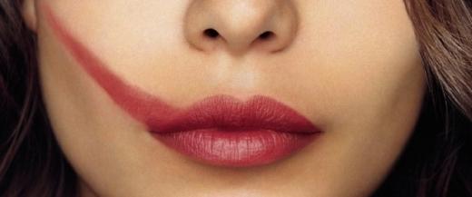 cách chọn son môi