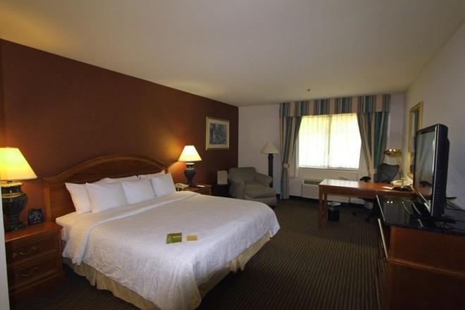 cách đặt phòng khách sạn