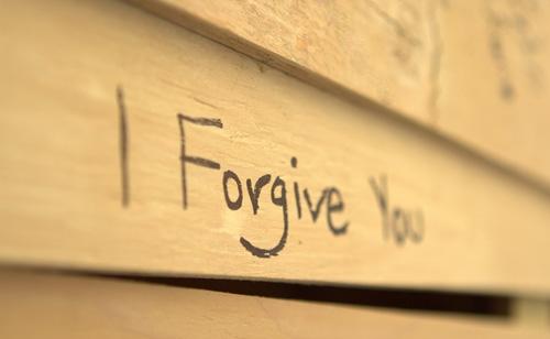 bestie-i-forgive-u