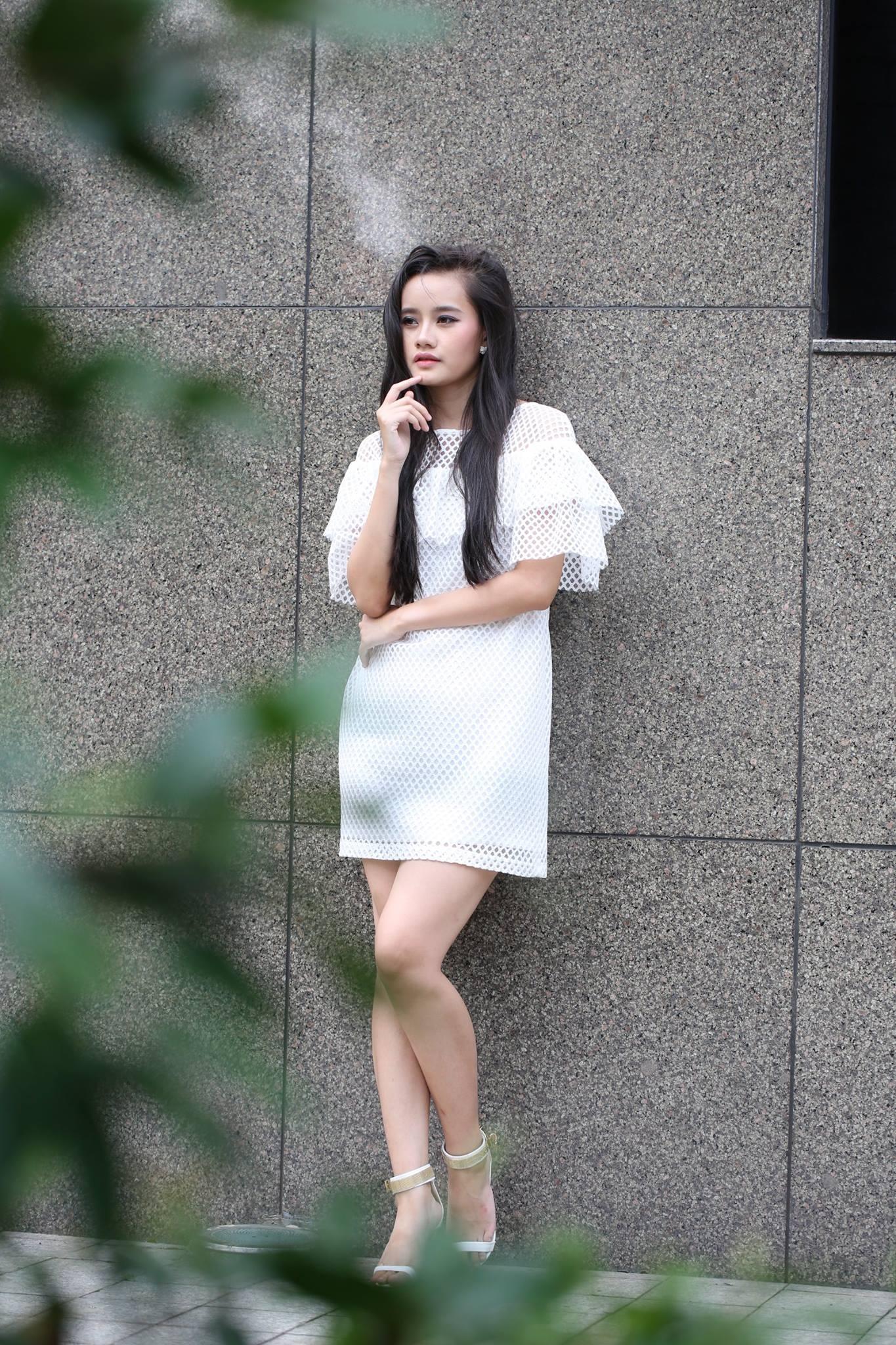 bestie-kim chi