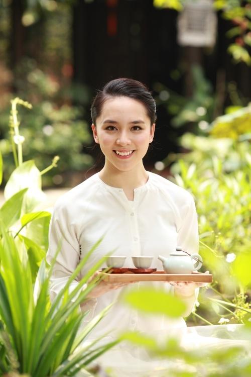 Thanh Bùi phủ nhận vợ có thai, Quang Lê thích scandal