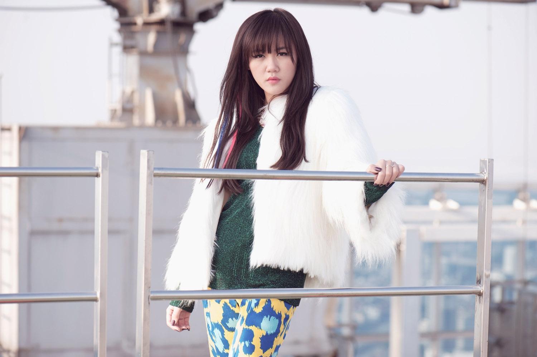 bestie_van-mai-huong