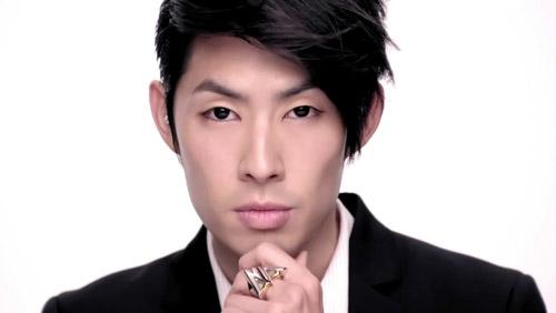 bestie_ngo-kien-hao