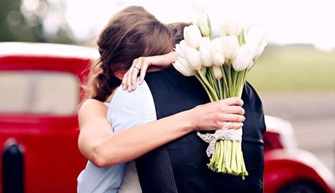 đời sống hôn nhân