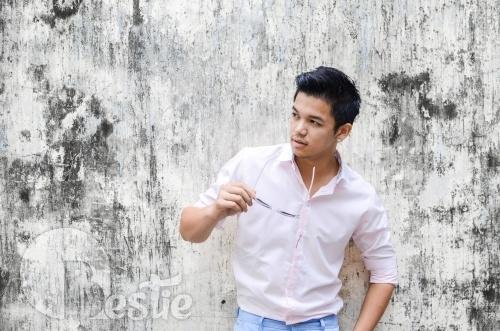 bestie_vietnamidol