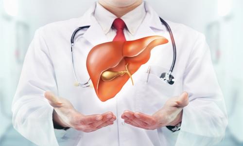 6 bộ phận dễ bị ung thư nhất trong cơ thể