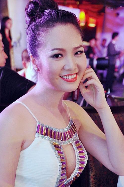 Những mỹ nhân Việt bất ngờ