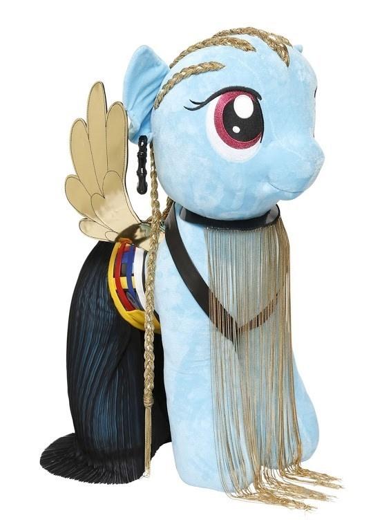 bestie_pony_021