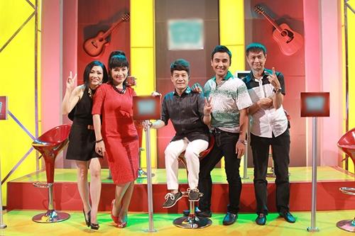 bestie-lan phuong 02