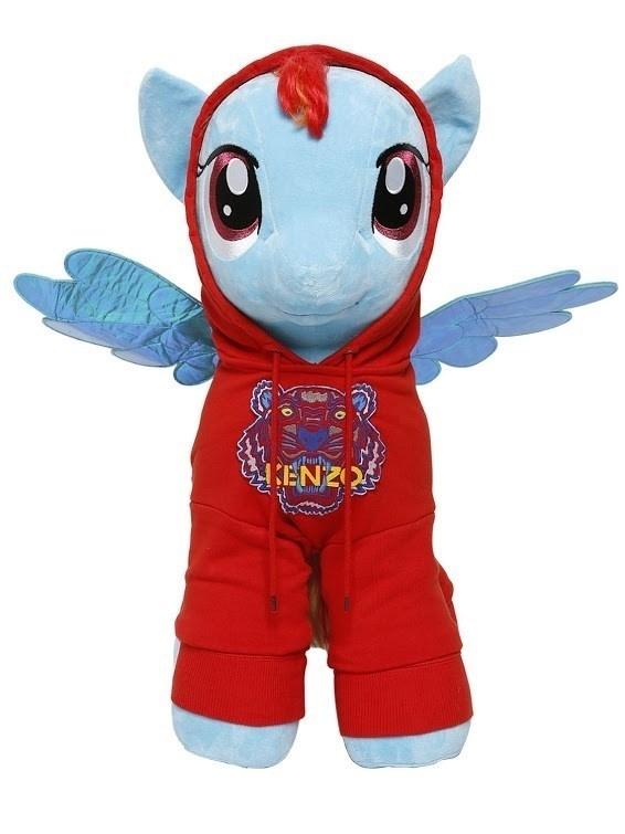 bestie_pony_024