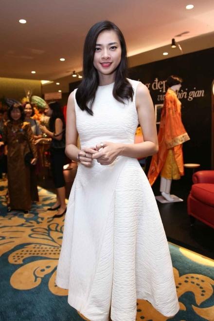 bestie-Ngo Thanh Van