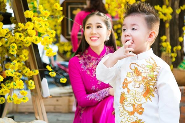 bestie_le phuong 4