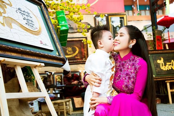 bestie_le phuong 3