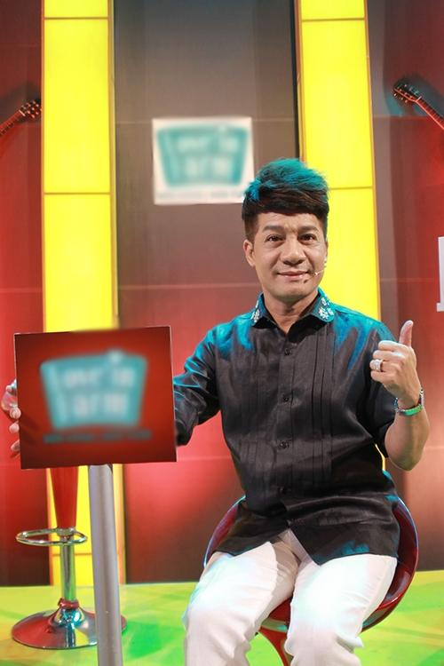 bestie-lan phuong 07