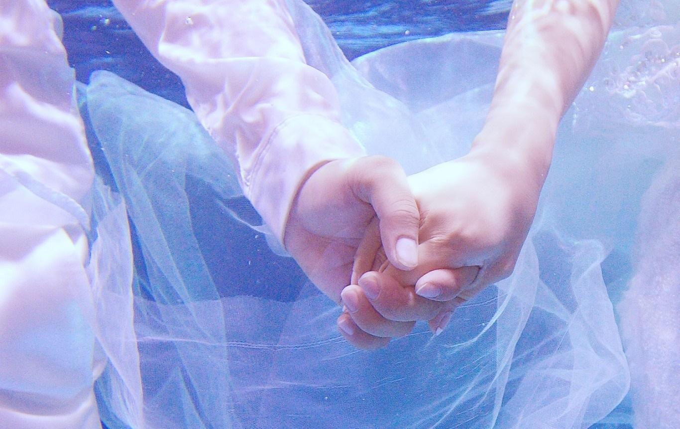 bình đẳng trong hôn nhân