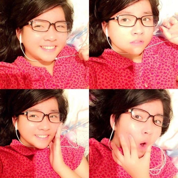 Bestie Gia Bao Hien Thuc 6